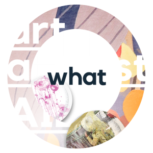 about-what