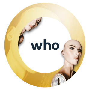 about-who